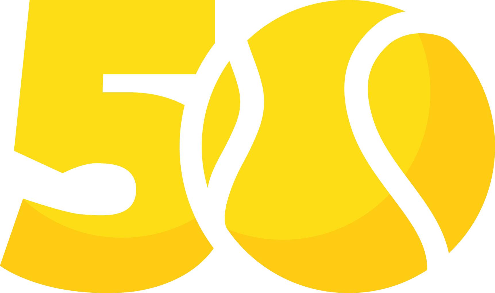 50 Jahre TC 71 Bremthal